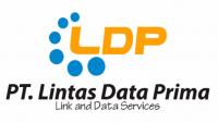 logo-perusahaan