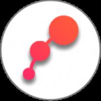 Logo exPOS Software