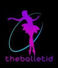 Logo Theballetid