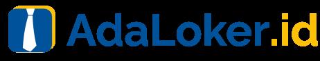 adaloker-logo